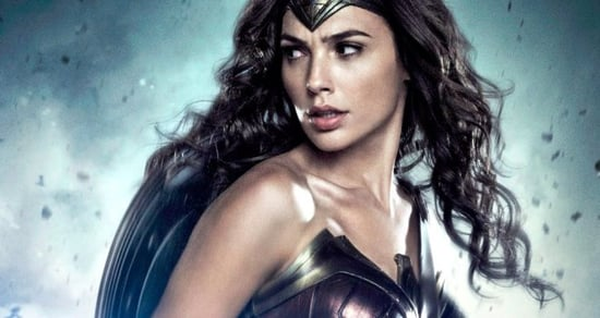 11 Times Hollywood Tried (and Failed) to Make Wonder Woman Happen