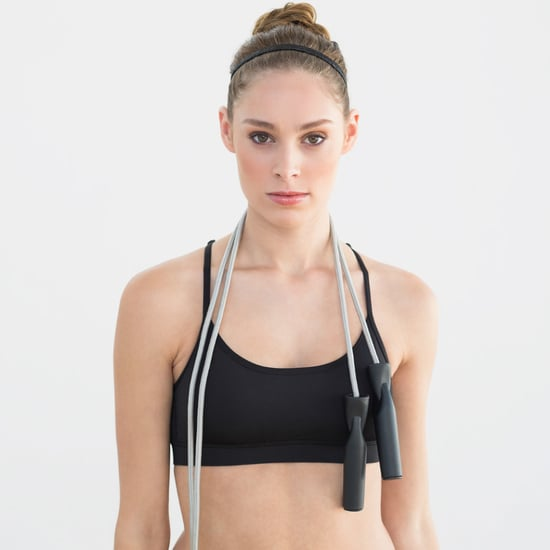 How to Pick the Right Jump Rope