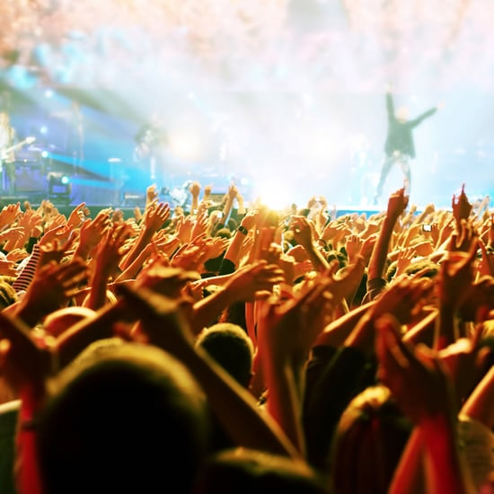 4 Tried-and-True Tips to Save on Live Music