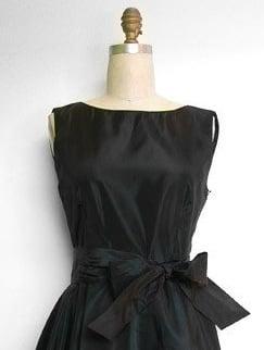 One Dress, Many Looks