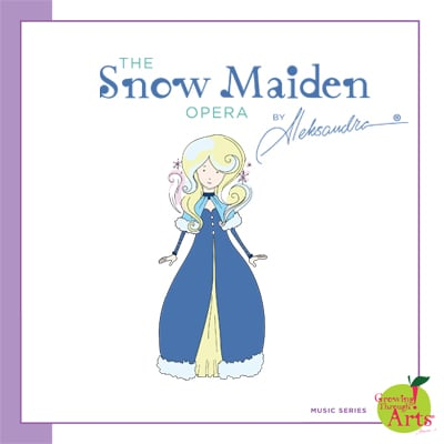 Opera and Musicals For Kids