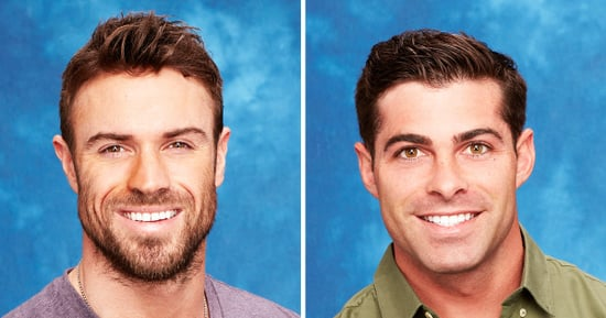 Chad Threatens a Rival for JoJo Fletcher in 'The Bachelorette' Preview: 'You're Gonna Lose Your Damn Teeth'