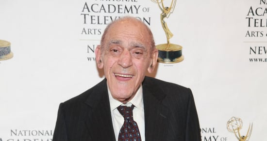 Abe Vigoda, 'Godfather' and 'Barney Miller' Star, Dies at 94