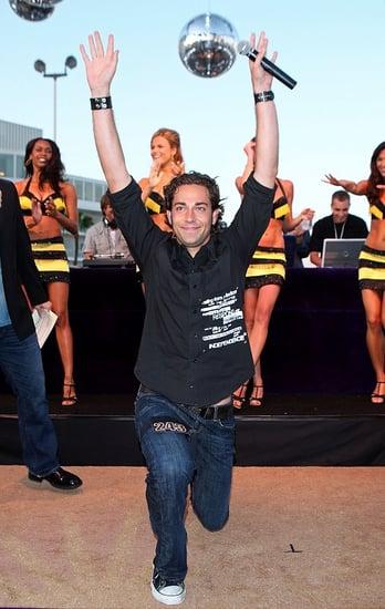 """TCA News Roundup: Isaiah, """"Singing Bee,"""" """"Bionic"""""""