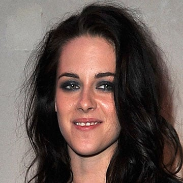 Kristen Stewart Birthday Video