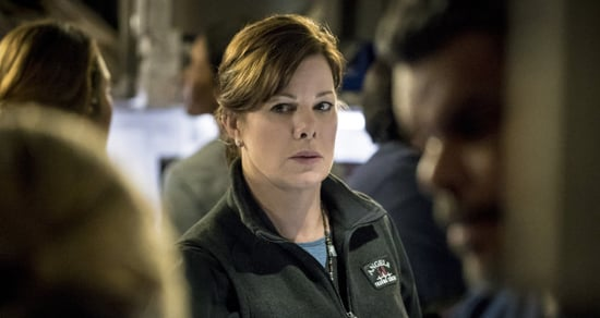 CBS Renews 'Code Black,' 'Criminal Minds: Beyond Borders,' Two More