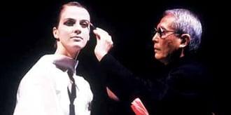 Beauty Byte: Shu Uemura, Legendary Makeup Artist, Is Dead at 79