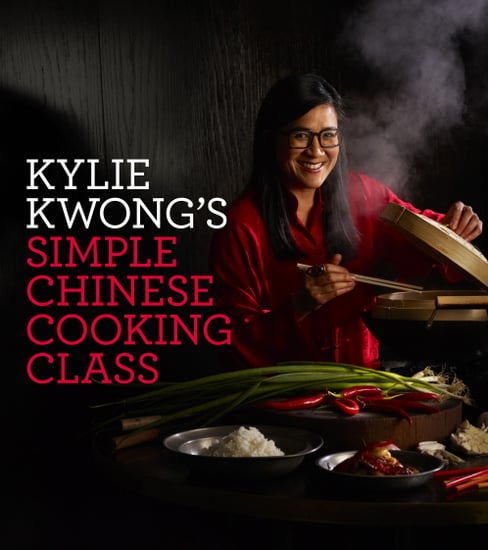 simple chinese cooking kylie kwong pdf