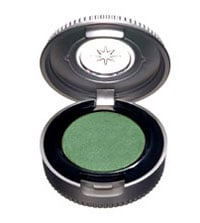 Get In The St. Patty's Day Spirit! Gaelic Green Makeup