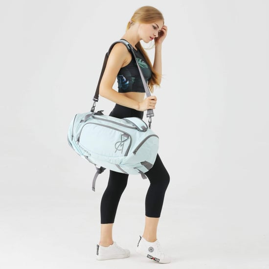 The 9 Best Gym Bags for Women to Buy in 2019