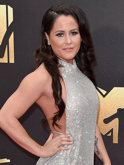 Teen Mom 2's Jenelle Evans Talks Baby No. 3 and the Moment in Her Last Pregnancy She 'Almost Lost It'