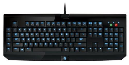 Razer Gaming Mechanical Keyboard