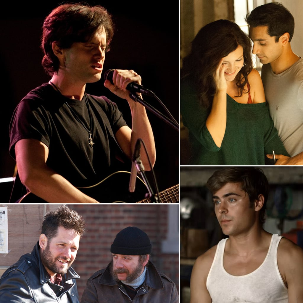 Tribeca 2013 Reviews: My Festival Favourites and Letdowns
