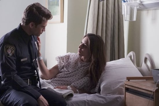 'Pretty Little Liars' Recap: Can the Liars Get Past Their Time in the Dollhouse?