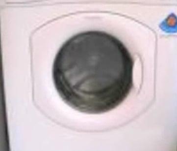 Washing Machine for Sale? A Prank Call