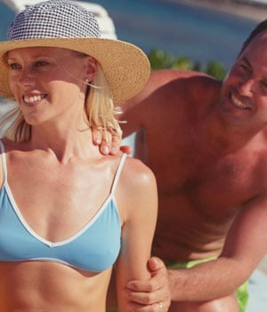 Sunscreen - How Often Should You Apply