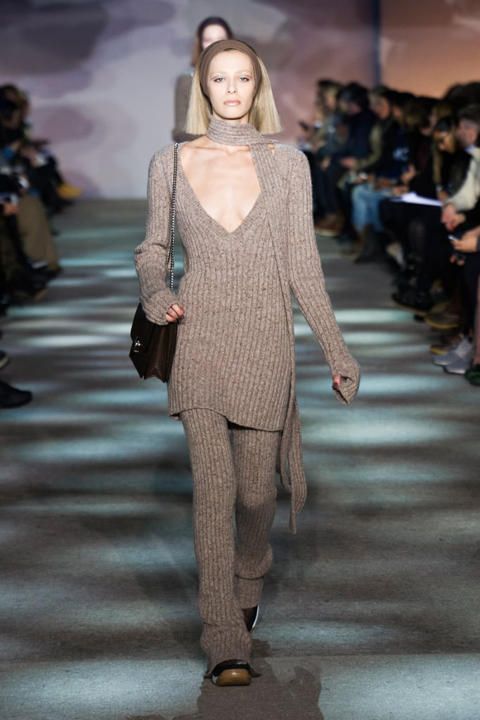 Marc Jacobs Fall 2014