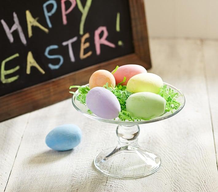 Easter Egg Chalk