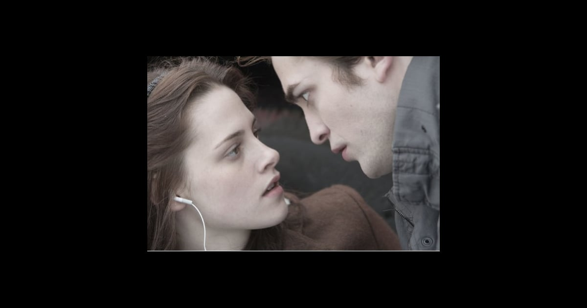 Twilight Bella Swan: Makeup Tips from the Movie | POPSUGAR ...