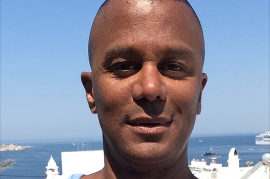 30 Things You Need To Know About Yanic Truesdale