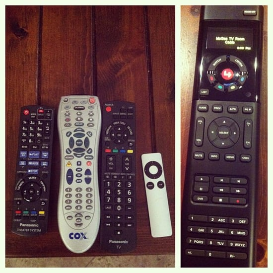 Best Universal Remote Controls