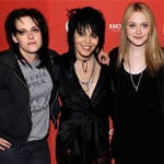 Pictures From Film Festivals Including Kristen Stewart at Sundance, Michelle Williams at Cannes, Tribeca