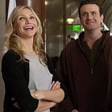 Trailer For Bad Teacher Starring Cameron Diaz, Justin Timberlake, Jason Segel