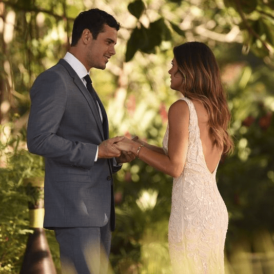 Which Bachelors and Bachelorettes Came From Other Seasons?