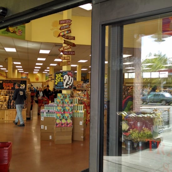 Is Trader Joe's Closing?