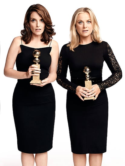 Golden Globes: And the Winners are ...