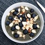 Best Winter Breakfast For Weight Loss