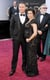 On May 30, Jenna Dewan gave birth to her first child, daughter Everly, with husband Channing Tatum. Channing doted on his pregnant wife when they attended the 2013 Oscars in February.