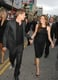 Brad Pitt and Angelina Jolie held hands at the June 2007 LA premiere of Ocean's Thirteen.