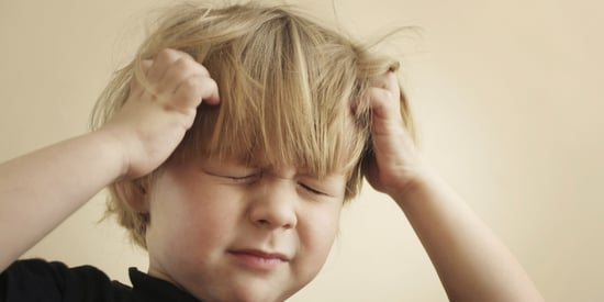 The Runaway Mama's Guide To Preventing Lice