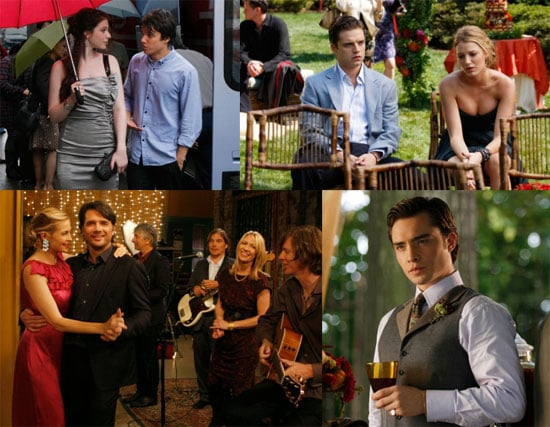 Gossip Girl Tech Quiz on GeekSugar 2009-10-13 05:47:00