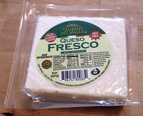 Vegetarian Recipe For Layered Taco Salad