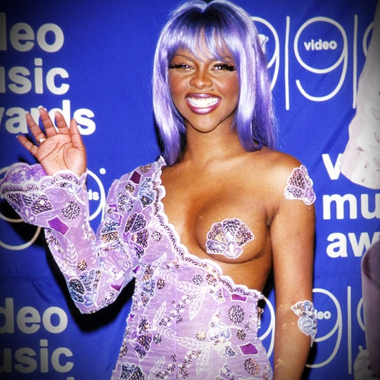 Most Outrageous All-Time Fashion at MTV VMAs | Video