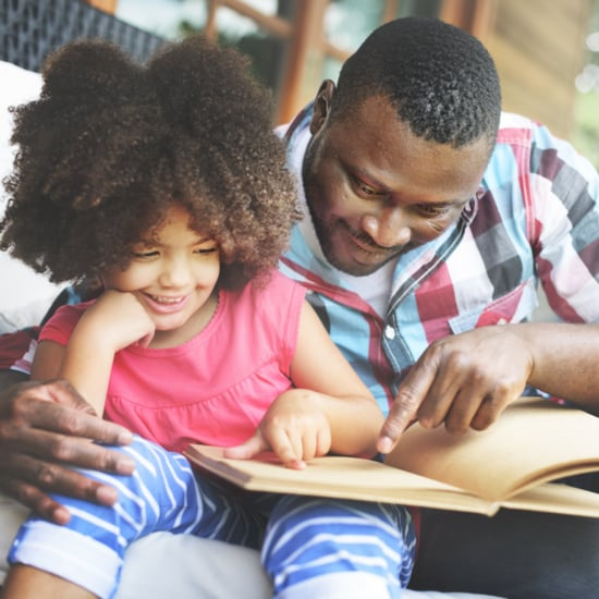 The Most Common Parenting Mistakes