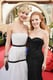 Jennifer Lawrence Met Up With Jessica Chastain