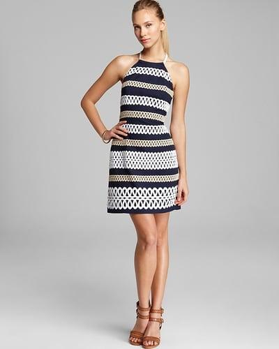 Lilly Pulitzer Cambrey Dress