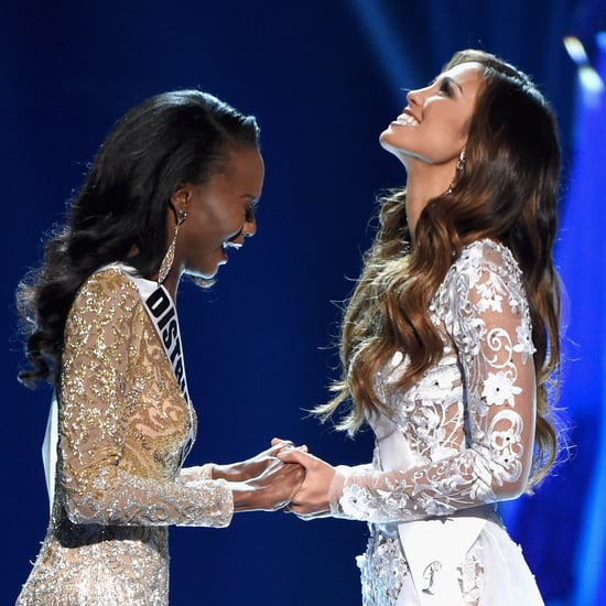 Miss USA Pictures 2016