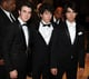 No. 4: The Jonas Brothers