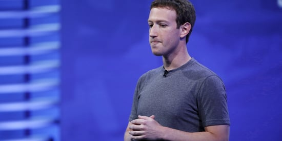 Dear Mr. Zuckerberg: Thanks for 'Free Basics' in Africa, But We're Not Totally Convinced