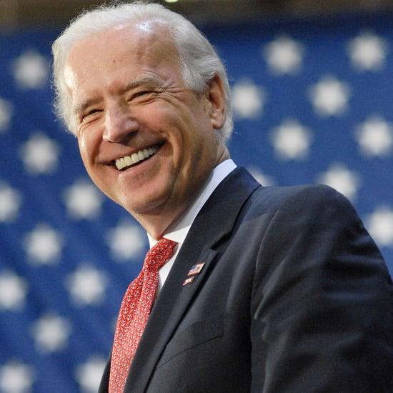 Egaffes! Was Joe Biden's Freudian Slip For Real?