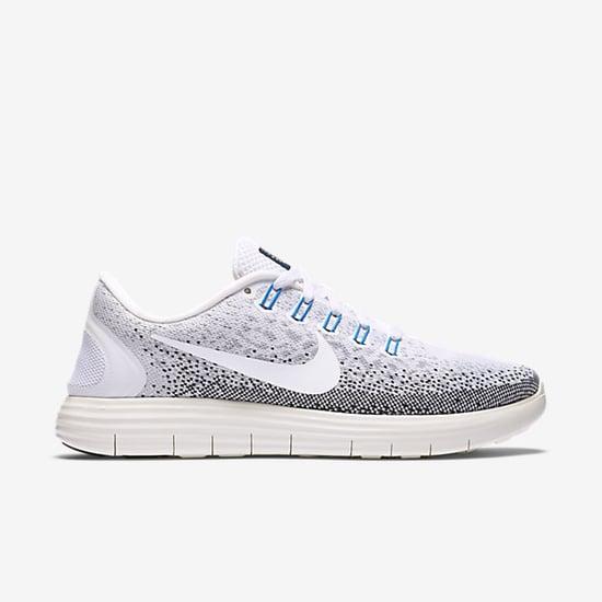 Boston Marathon Running Shoes | 2016