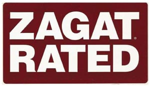 Zagat Ratings for Doctors?