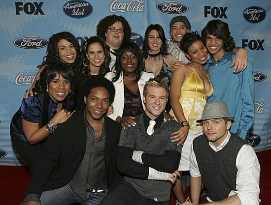 """American Idol"" Top 12 Predictions: How Did You Do?"