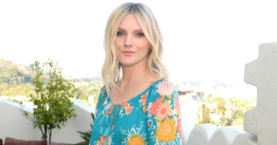 Laura Brown Expected to Be the New Editor-in-Chief of InStyle