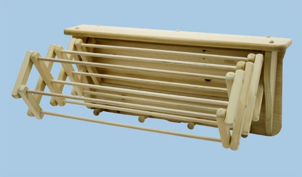 Drying Rack Shelf