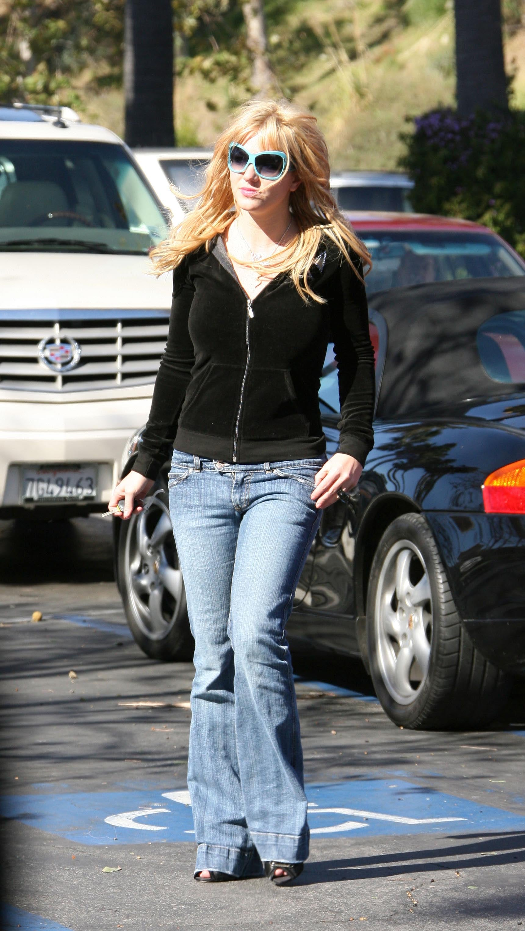 britney_spears_061129_23